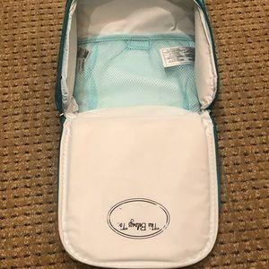 Disney Accessories - Girls Disney Store Lunch Bag